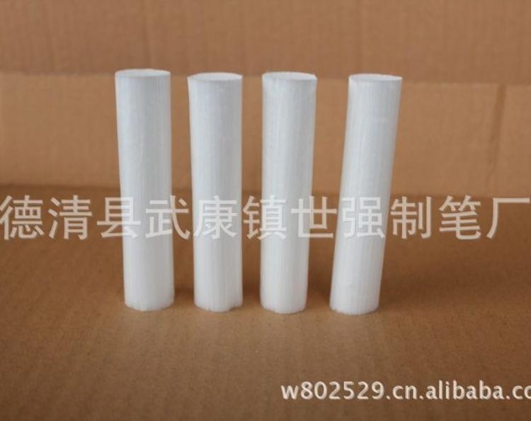 国内专业生产高品质卷包芯,环保卷包芯(欢迎联系,询问)