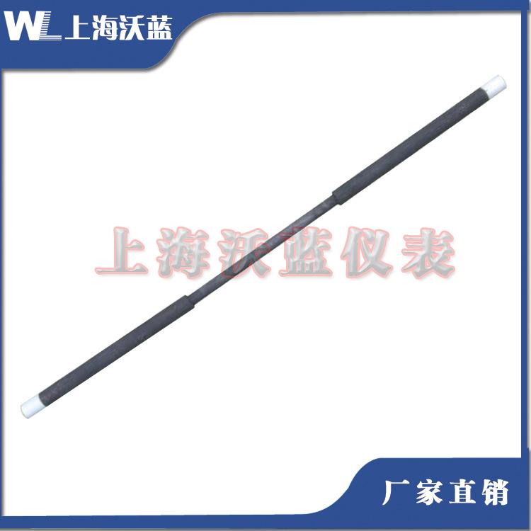 定制硅碳棒 电炉专用 高温硅碳棒