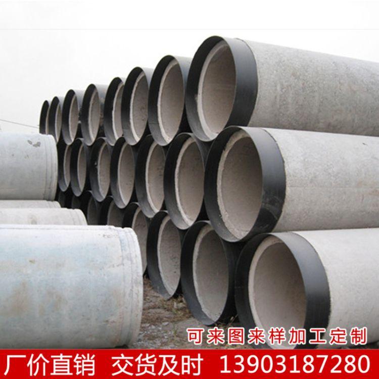 厂家直销 管道密封圈 遇水膨胀水泥管密封圈 各种橡胶制品