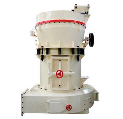高压雷蒙磨粉机厂家新型磨粉机研磨设备