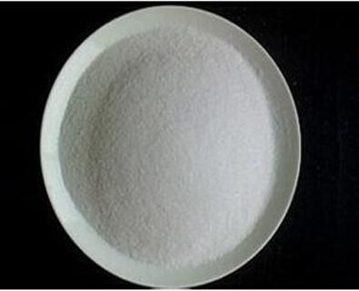 现货供应 食品级 丁基羟基茴香醚(BHA)油溶性抗氧化剂 包邮