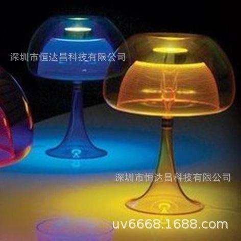 深圳厂家供应水性透明防水耐磨玻璃自干漆防污抗菌光油 质量可靠