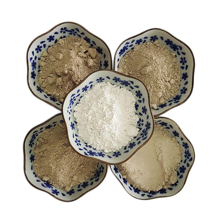直销白色负离子粉 黄色负离子粉 用于乳胶漆 水溶性负离子粉