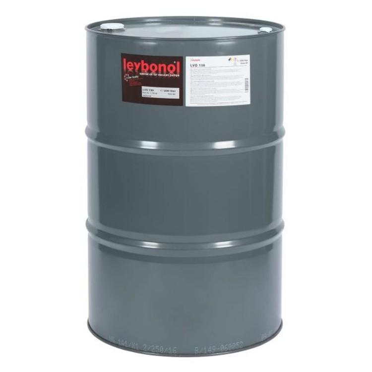 推薦Leybold萊寶真空泵油LVO130批發萊寶真空泵油專業廠家直銷