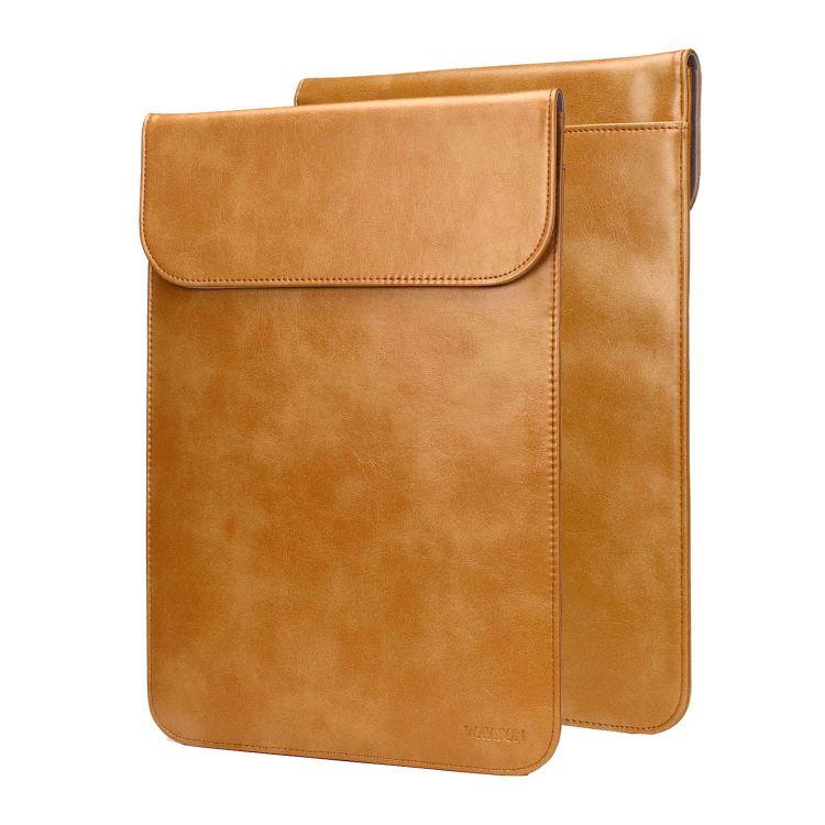 苹果macbook air\pro保护套华为笔记本电脑包11\12\13\15寸内胆包
