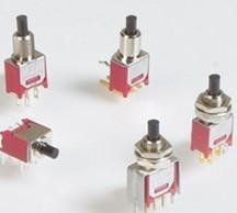 专业代理各类原装进口电子元器件