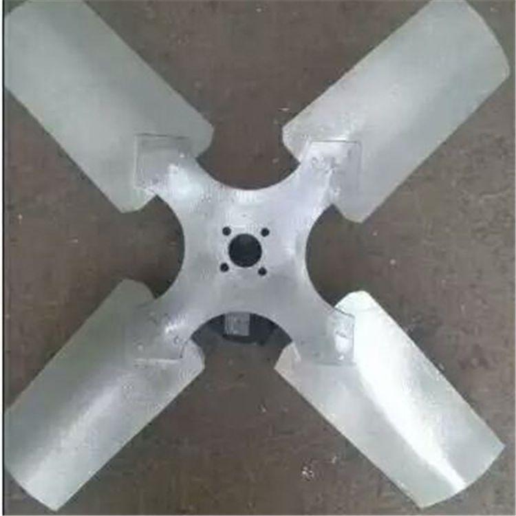 湘泰玻璃钢冷却塔风叶 冷却塔布水器布水管