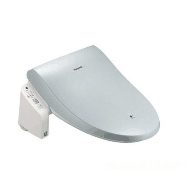 智能马桶盖模具ABS中国高端马桶盖供应商高光家电模具塑胶模具