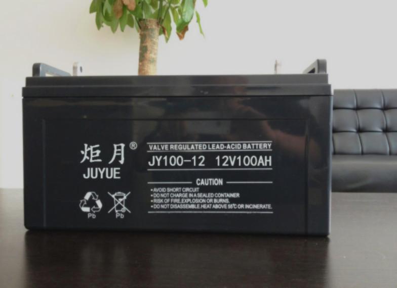 重庆太阳能专用胶体蓄电池 乌鲁木齐太阳能专用胶体蓄电池