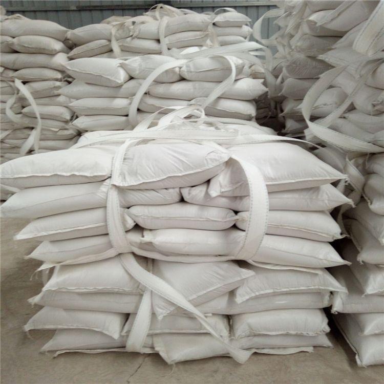 厂家直销硫酸钡粉 硫酸钡粉各种型号
