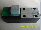 现货特价供应ATOS溢流阀RZMO-P1-010/210