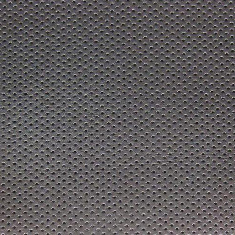 厂家供应导电泡棉耐高温海棉全方位导电泡棉