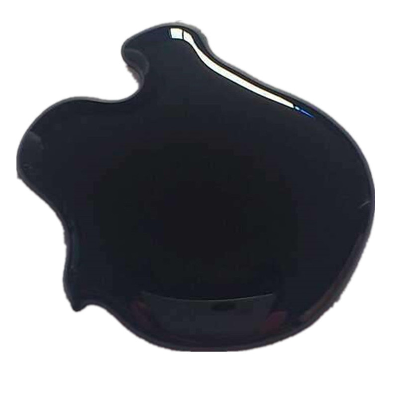 厂家直销 碳黑色浆 水性色浆 水性黑色浆 量大优惠