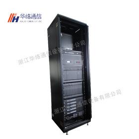 KTJ102DSA软交换调度系统平台