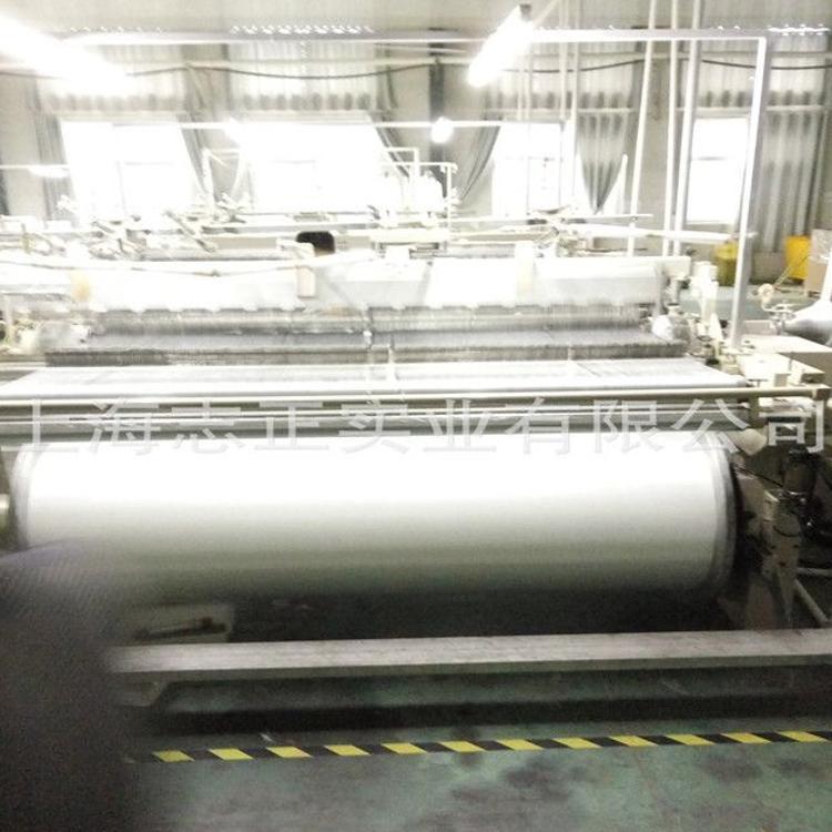 工厂直销仿7628布,覆铜板用7628电子布绝缘布18*11,203g/m2