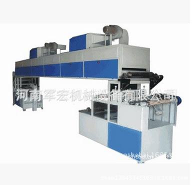 胶带涂布机器 透明封箱胶带涂布机 操作简单生产厂家直销