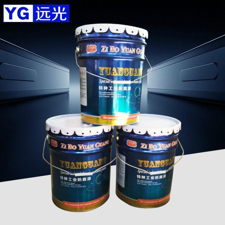 批发750度 800度工业防腐漆 750℃800℃银色银粉有机硅耐高温漆