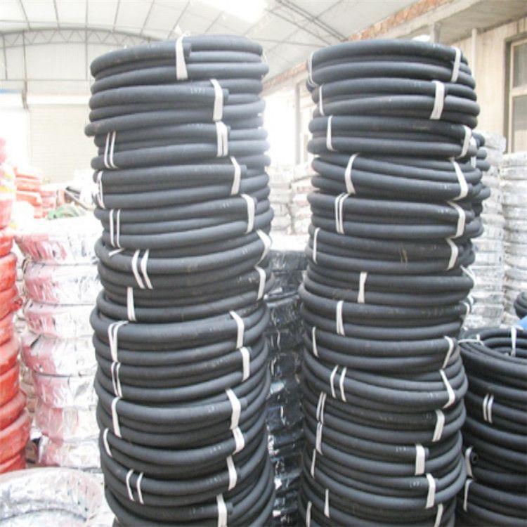 直销天然橡胶管、橡胶管、耐油橡胶软管、质量保证 可按需定制