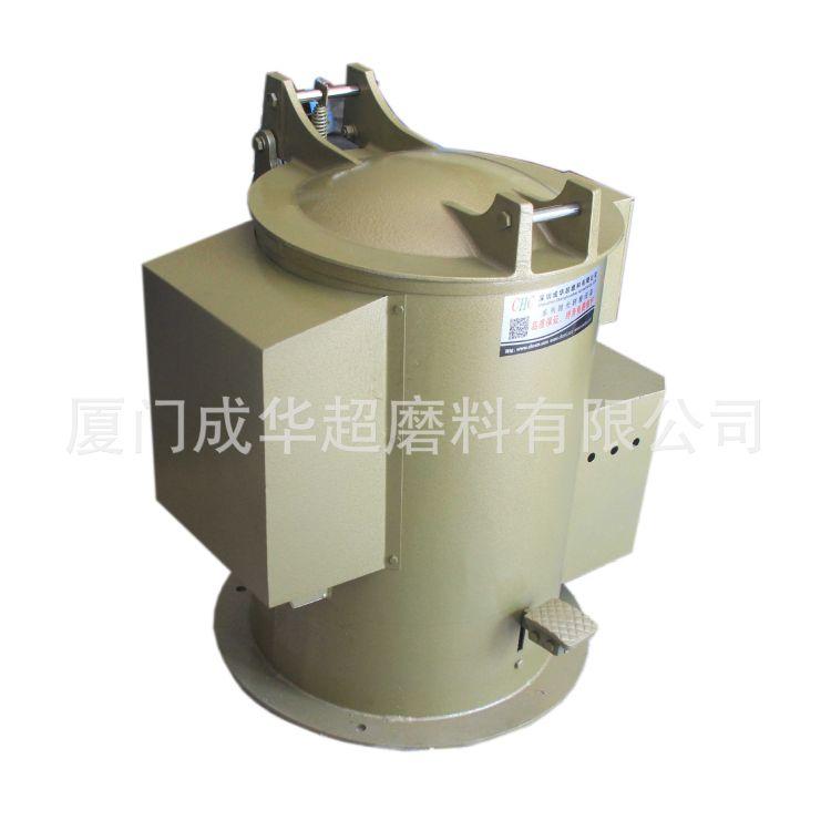 厂家直销 热风离心干燥机 烘干脱水机 工业甩干机