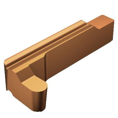 打折商品 山特维克切断刀仿形切削刀片LG123H1-0200-0010-RS1115