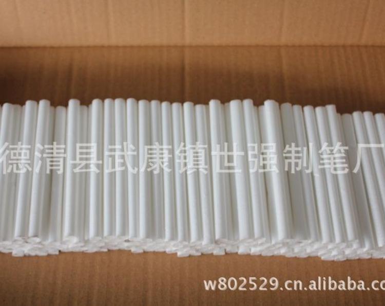〖世强笔芯〗专业生产卷包芯,吸水棉芯,丙纶卷包芯,香水芯
