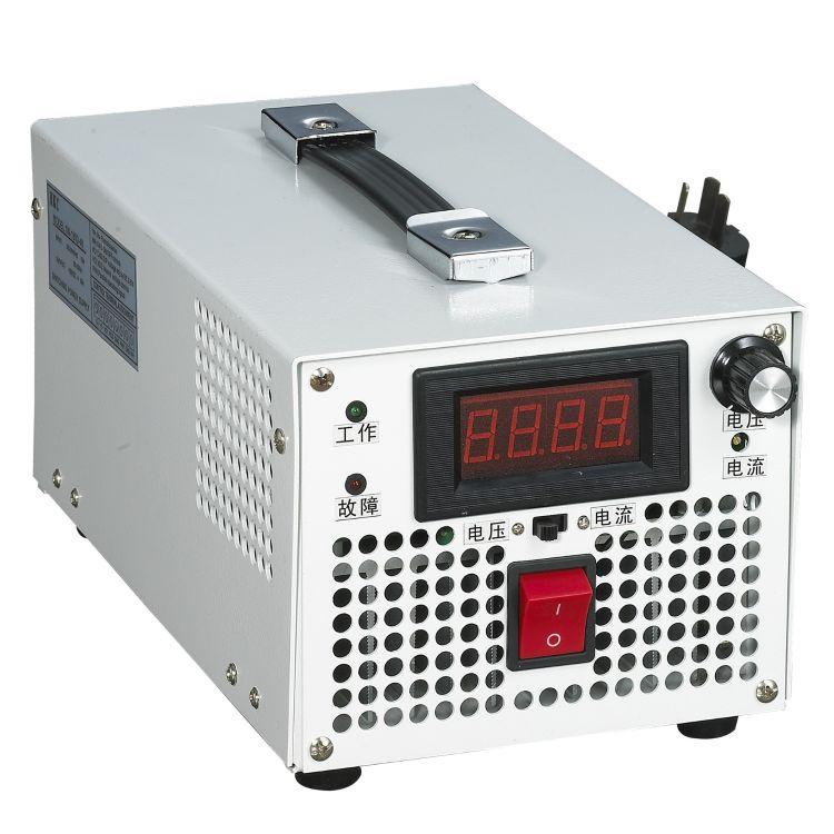 S-1500-60大功率开关电源:0-60V可调1500w直流电源模块60v25a
