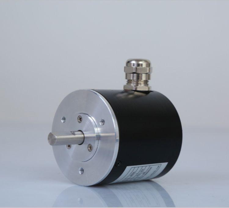 厂家生产制造6408-512MGN光电旋转编码器旋转编码器位移编码器