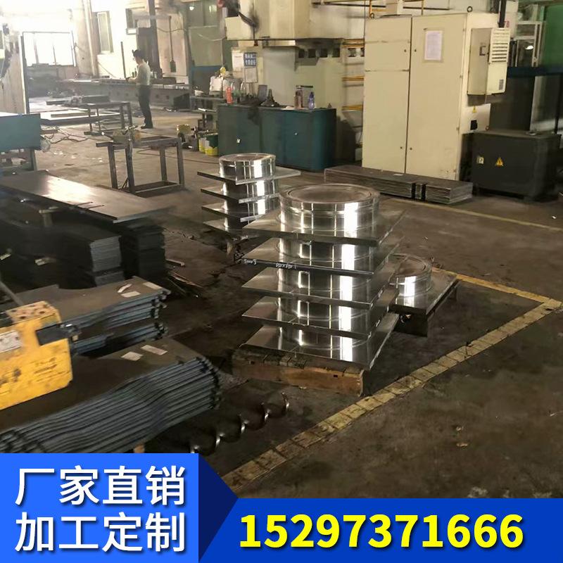 压铸 铝合金压铸 铝合金压铸对外加工 压铸铝件 锌合金压铸