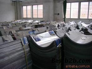 益轩 长期回收 各类废PS板 塑料板塑料边角料回收