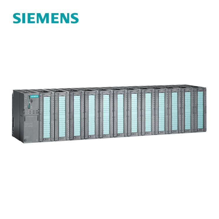 西门子 PLC S7-300 输入输出模块 6ES7323-1BH01-0AA0