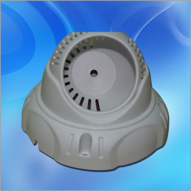 厂家供应 优质监控外壳 安防外壳
