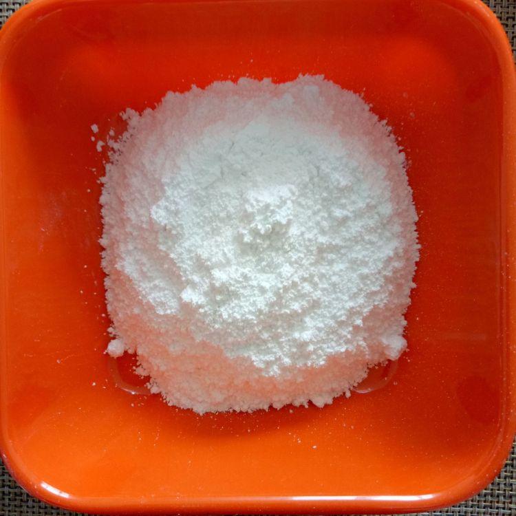 二氧化硅(白炭黑)抗结剂二氧化硅  沉淀法白炭黑