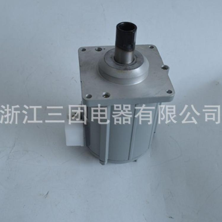 供应 YBOZ-120W 制动器推动器液压抱闸防爆电机 三相异步电动机
