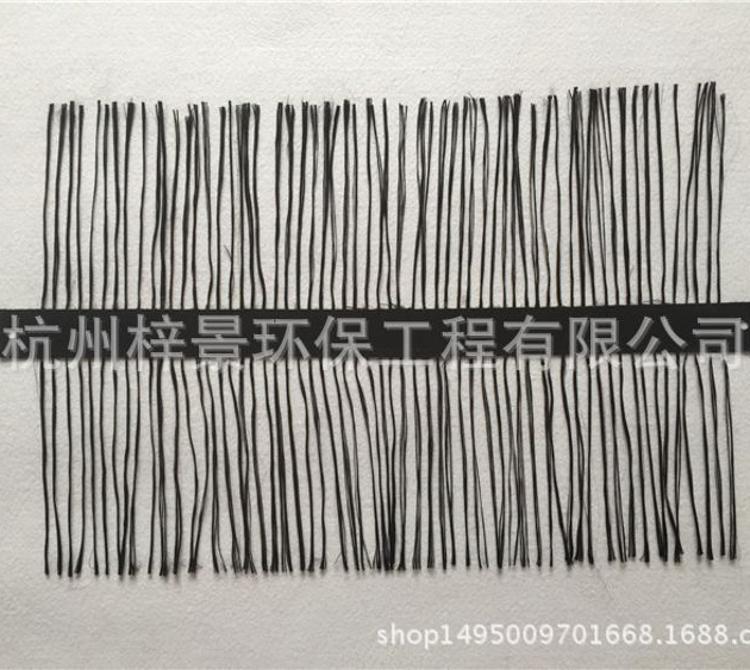 碳素纤维草-碳素纤维生态草-杭州梓景环保厂家直销