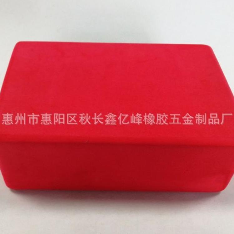 批发出售EVA 高密度瑜伽砖  瑜伽舞蹈辅助用品工具