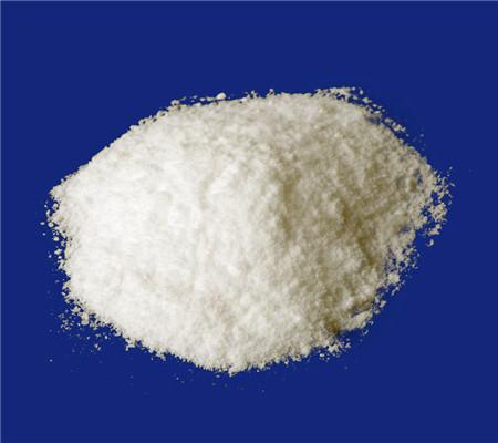 供应香紫苏提取物 99%高含量香紫苏内酯香紫苏内醇香紫苏油
