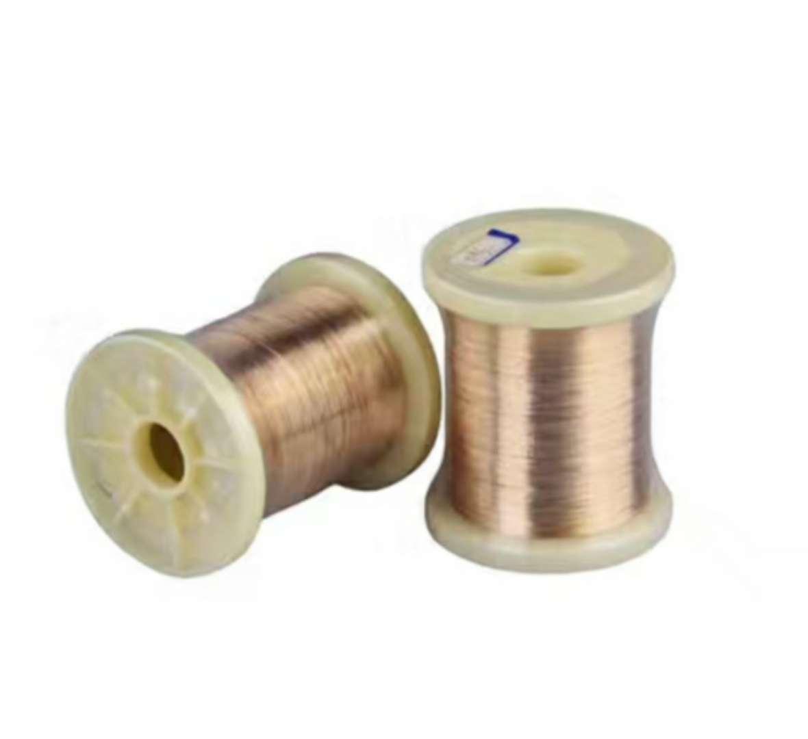 银焊片 HL612银焊带低温银焊片金刚石复合片专用56银 各种规格银