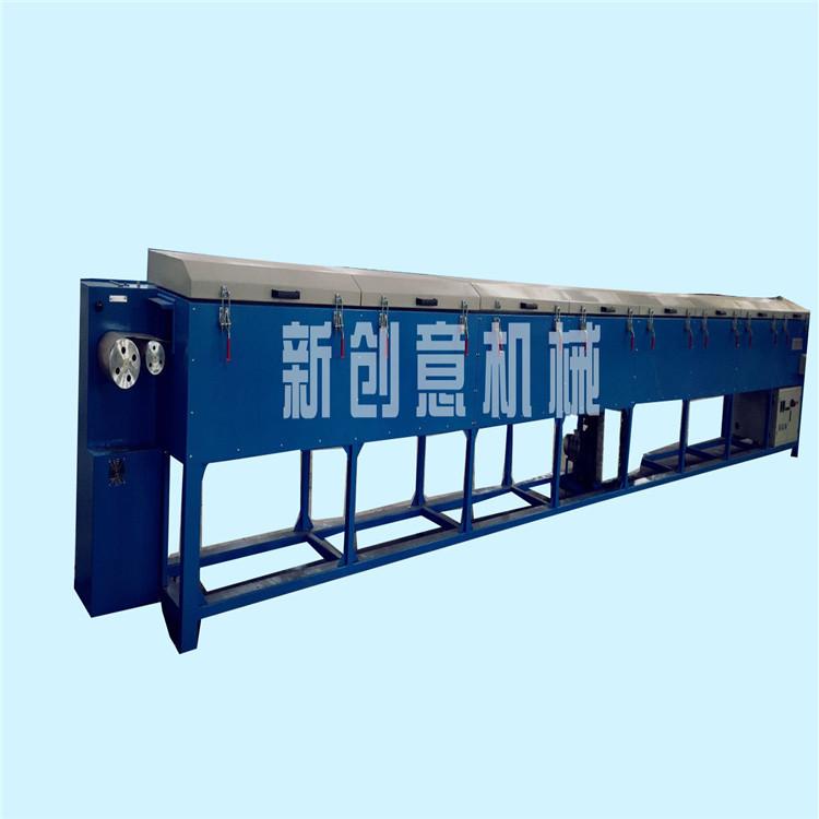 新创意厂家供应微波硫化风箱 干箱鼓风热风循环 鼓风干燥箱 恒温烘箱干燥箱烤箱