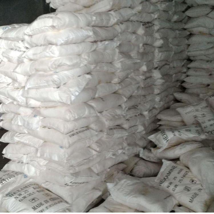 沉淀气相法白炭黑 轻质二氧化硅超细白炭黑批发价
