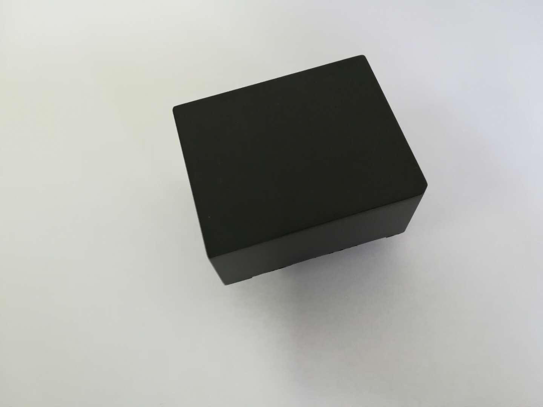 10W AC/DC 三路输出模块电源 仪器仪表专用电源 可定制各种电压