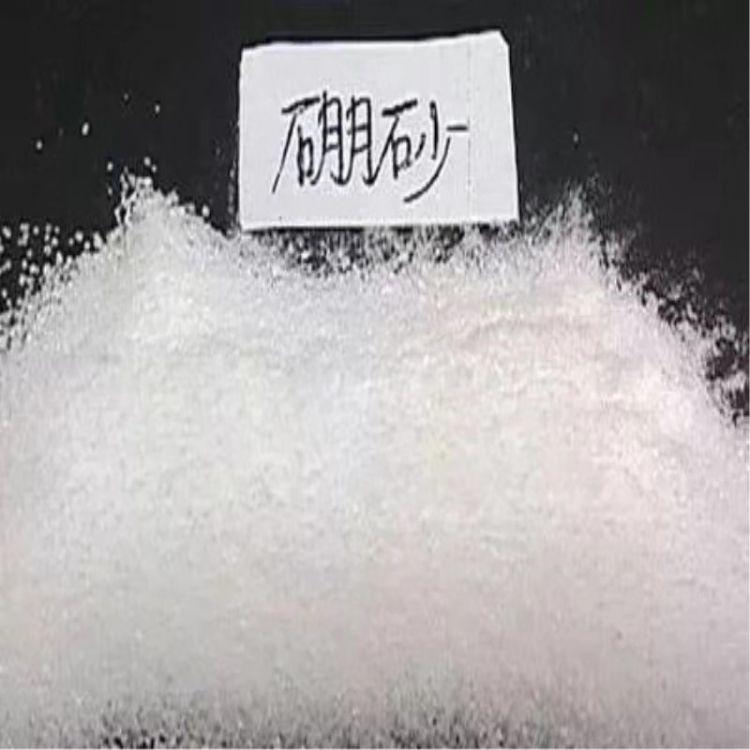 农用硼砂工业硼砂  十水 五水源头货源质量稳定批发