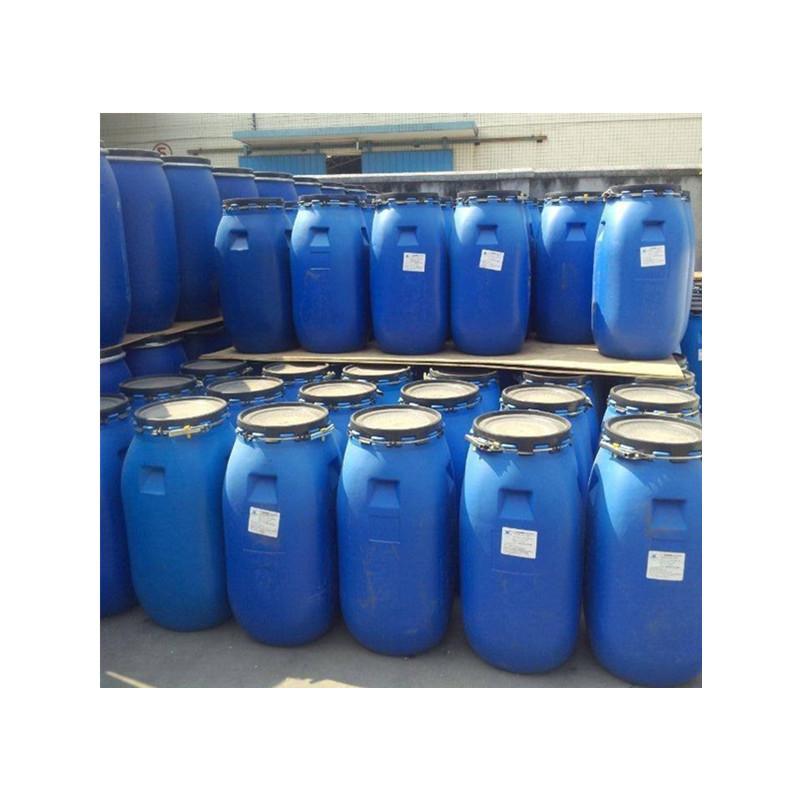 AES表面活性剂 脂肪醇聚乙烯醚硫酸钠厂家批发 吉化AES