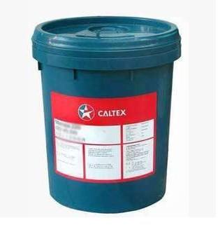 加德士船舶柴油发动机汽缸油 caltex taro special HT 70 润滑油