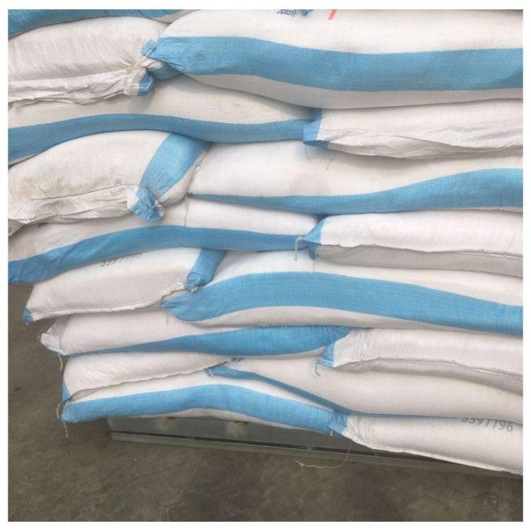 硼砂 工业级十水/五水 农用级硼砂厂家供应