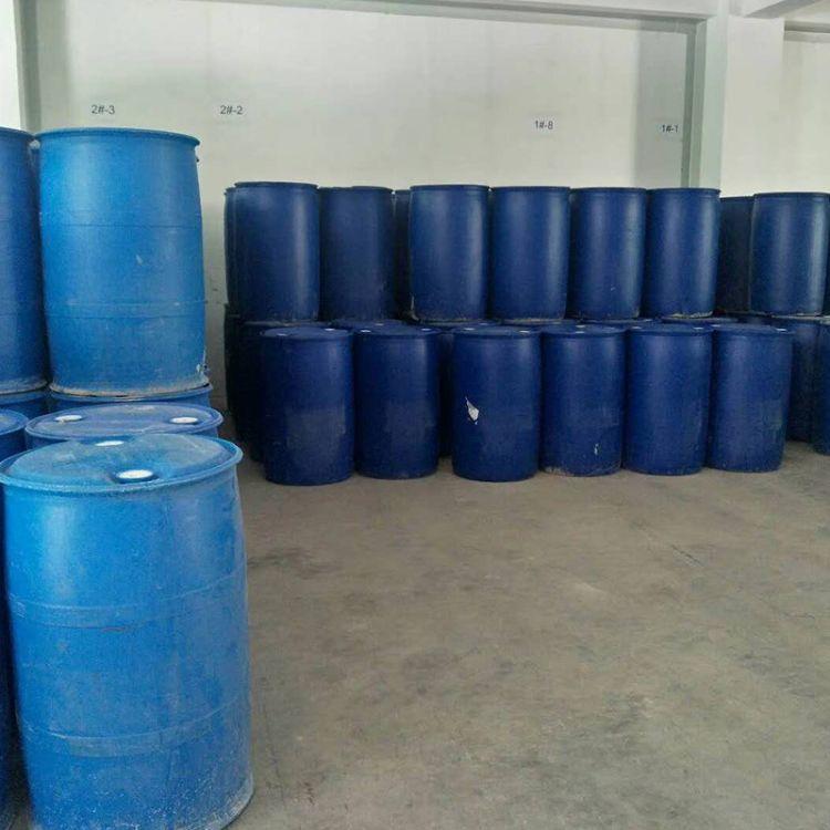 厂家现货 妥尔油 精致高含量塔尔油 一桶起批优质 妥尔油