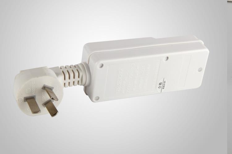 金华电热水龙头配套保护插座-漏电保护插座批发-漏电保护插座厂家