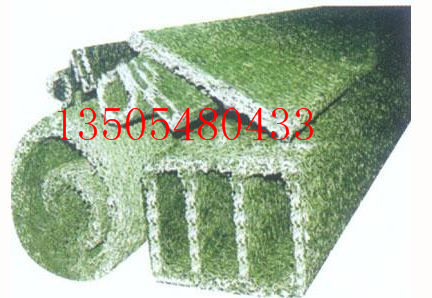 排水塑料盲沟 长期低价销售优质塑料盲沟 高效排水塑料盲沟