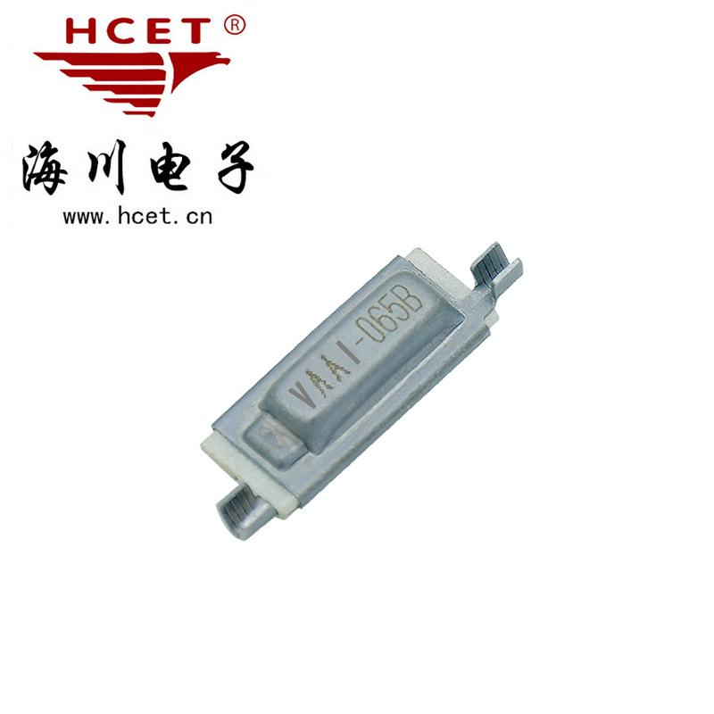 机械式温控器VAA1/VA1直发棒恒温器开关生产厂家0-200度定制热保护器海川HCET