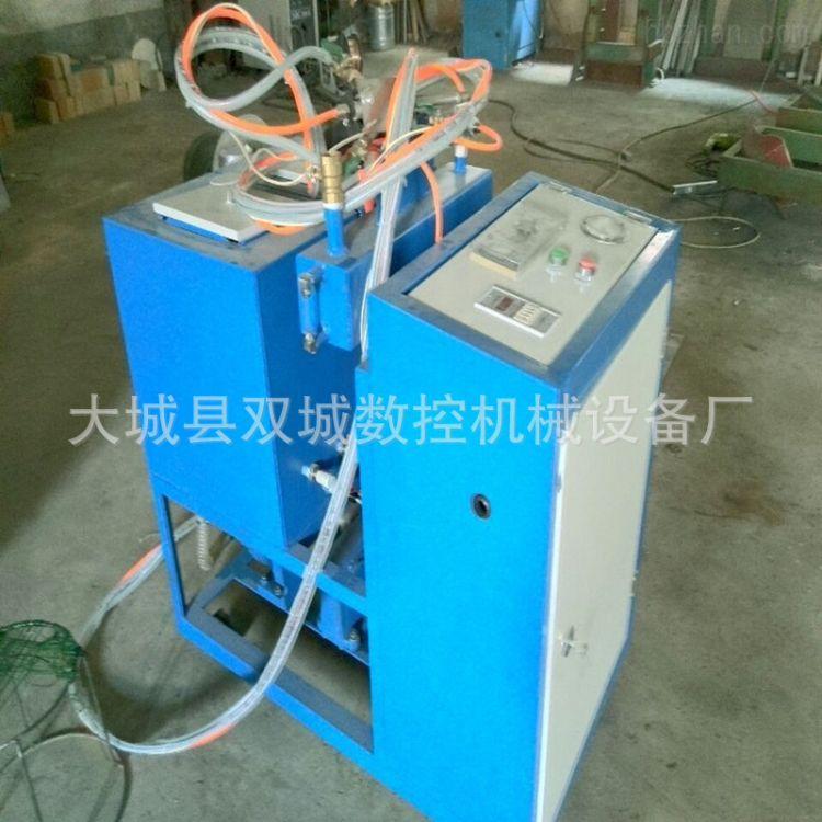 低压聚氨酯发泡 喷涂两用机价格 聚氨酯发泡机 设备