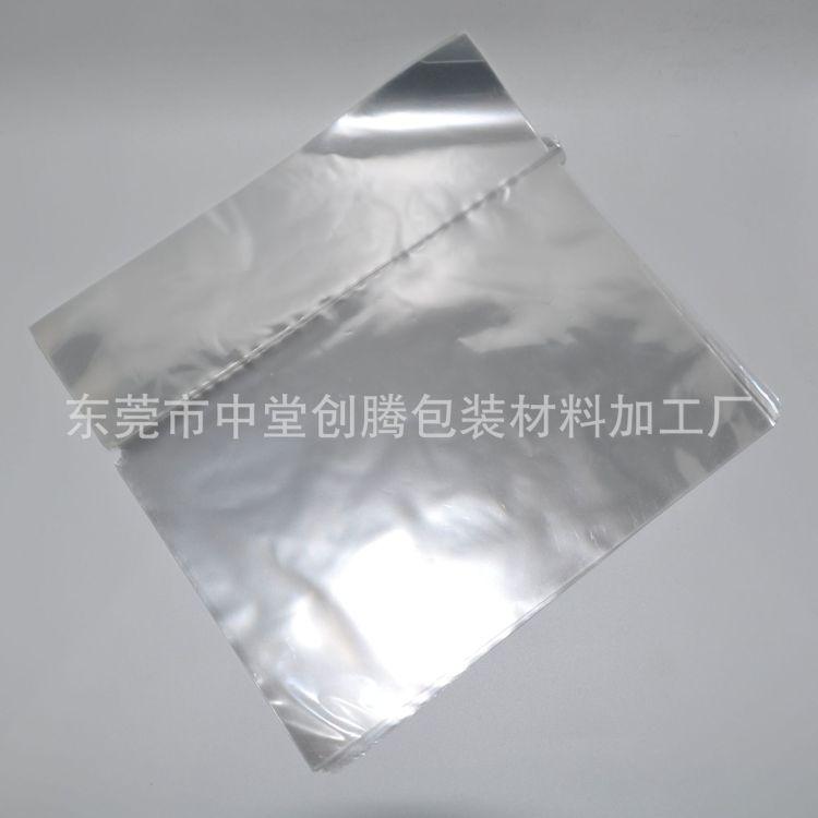 供应BOPP手工片膜 彩印拉线膜 BOPP热封膜 烟膜 彩盒包装膜